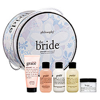 Bridal Shower Gift Ideas 10