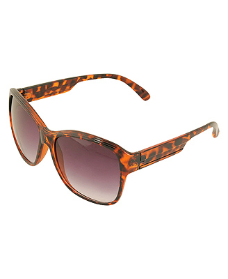 Sunglass Trends for Summer 2010 4