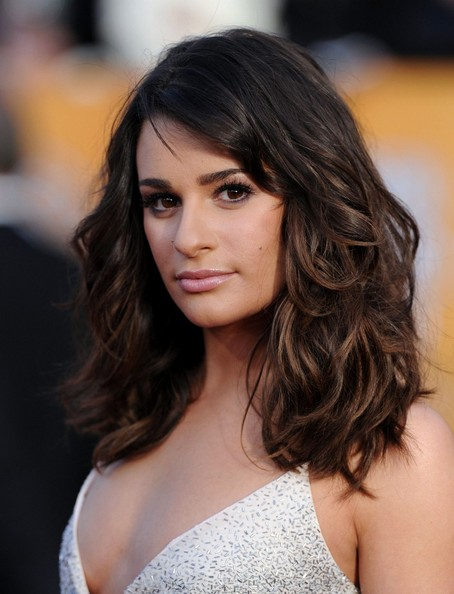 Hottest Hairstyles from 2011 SAG Awards 6