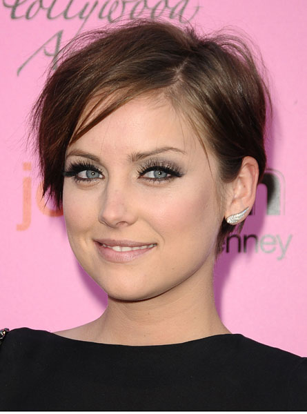 2011 Top Haircuts To Try 3