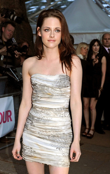 2011 The Glamour Women of the Year Awards Best Dressed 4