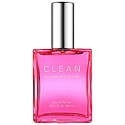 2011 Spring and Summer Perfumes and Fragrances for Women 2