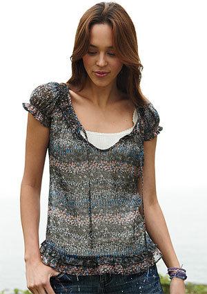 fall-2009-teen-fashion-trends-5.jpg