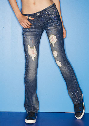 fall-2009-teen-fashion-trends-6.jpg